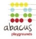 Abacus Playgrounds Northfleet