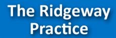 The Ridgeway Practice