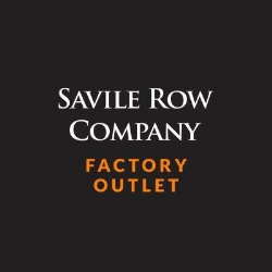 The Savile Row Co.ltd