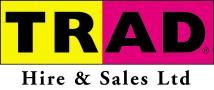 TRAD Hire & Sales