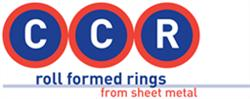 CCR (Wednesbury) Ltd
