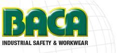 BACA Workwear & Safety Ltd