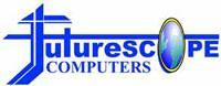 Future Scope Computers