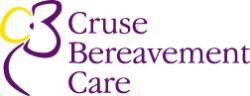 Cruse Bereavement Care