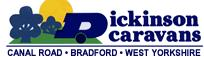 Dickinson Caravans Ltd