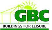 GBC DITCHLING