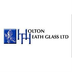 Holton Heath Glass Ltd