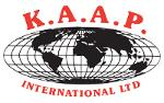 Kaap International Ltd