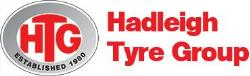 Hadleigh Tyre Services Felixstowe