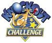 Knockout Challenge Ltd