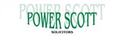 Power-Scott Solicitors