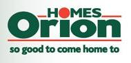 Orion Homes Limited