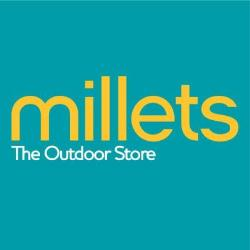 Millets - Plymouth (Millets at Blacks)