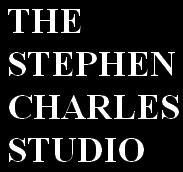 Stephen Charles Studio