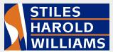 Stiles Harold Williams Property Advisors