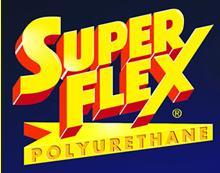Superflex Polyurethane