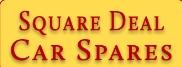 Square Deal Car Spares