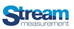 Stream Measurement Limited