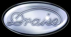 W Drake (Bradford) Ltd