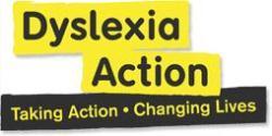 Dyslexia Action BATH