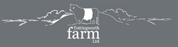 Tottingworth Farms Ltd