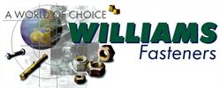 Williams Fasteners