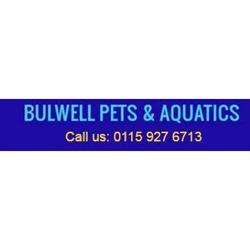 Bulwell Pets & Aquatics