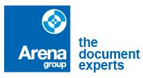 Arena Group Ltd, Chesterfield