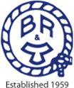 Bristol Rope & Twine Co