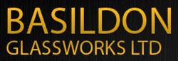 Basildon Glassworks Ltd