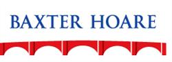 Baxter Hoare Travel