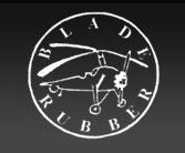 Blade Rubber Stamps Ltd.