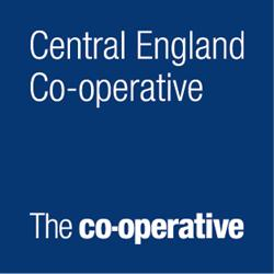 Central England Co-operative Food and Drink