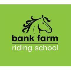 Bank Farm Riding School