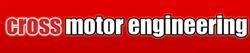Cross Motor Engineering of Alcester