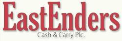 Eastenders Cash & Carry