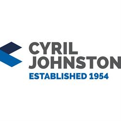 Cyril Johnston & Co.Ltd