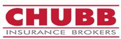 Chubb Insurance Brokers