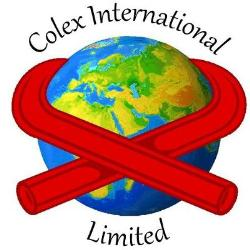 Colex International Ltd