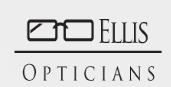 J Ellis (Opticians) Ltd