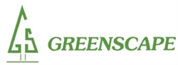 Greenscape Services Ltd