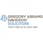 Gregory Abrams Davidson