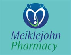 Meiklejohn Pharmacy