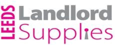 Leeds Landlord Supplies