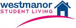 Manor Property Services