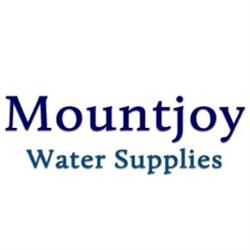 Mountjoy Water Supplies