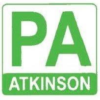 P.A Atkinson & Sons Ltd