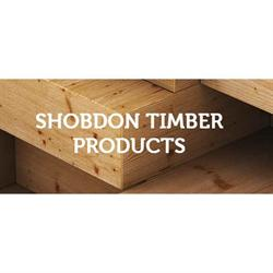Shobdon Timber Products