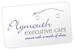 Plymouth Executive Cars
