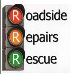 Roadside Repairs Rescue